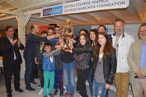Rodi-2017-scacchi-squadre